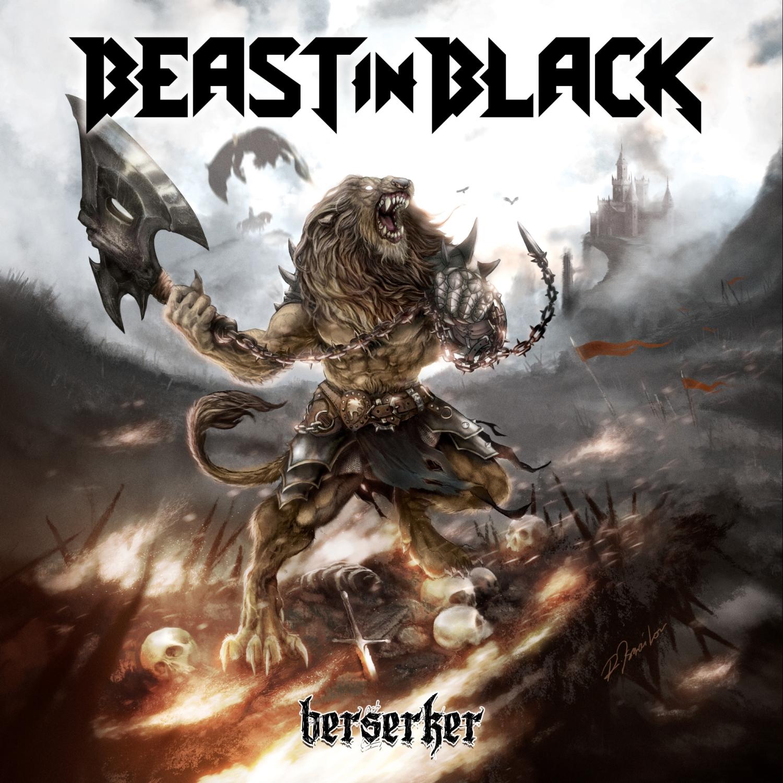 http://www.beastinblack.com/images/covers/2017_Berserker.jpg